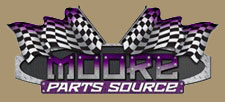 Moore off road parts